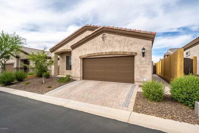 Photo of 8830 E KAEL Street, Mesa, AZ 85207