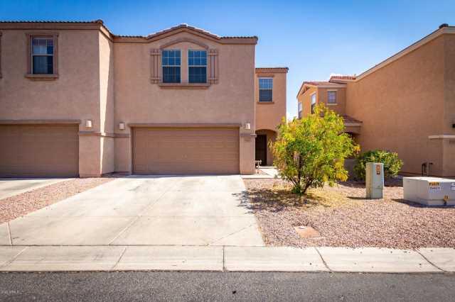 Photo of 7023 W LINCOLN Street, Peoria, AZ 85345