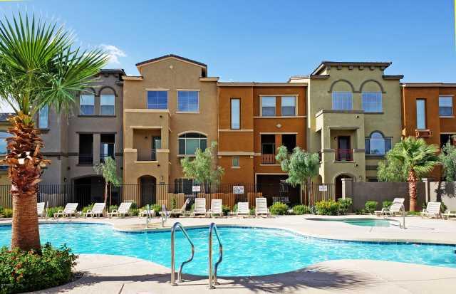 Photo of 2150 W ALAMEDA Road #1187, Phoenix, AZ 85085