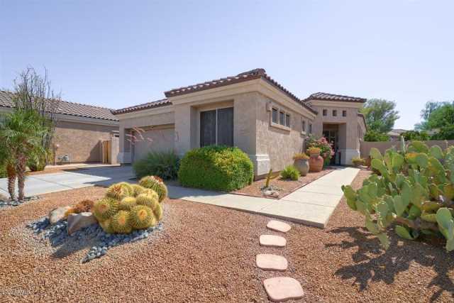 Photo of 22433 N 52ND Place, Phoenix, AZ 85054