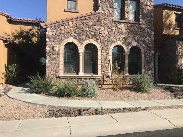 Photo of 20750 N 87TH Street #1044, Scottsdale, AZ 85255