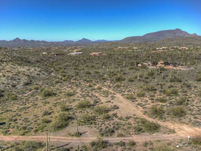 Photo of 41700 N 72nd Street, Cave Creek, AZ 85331