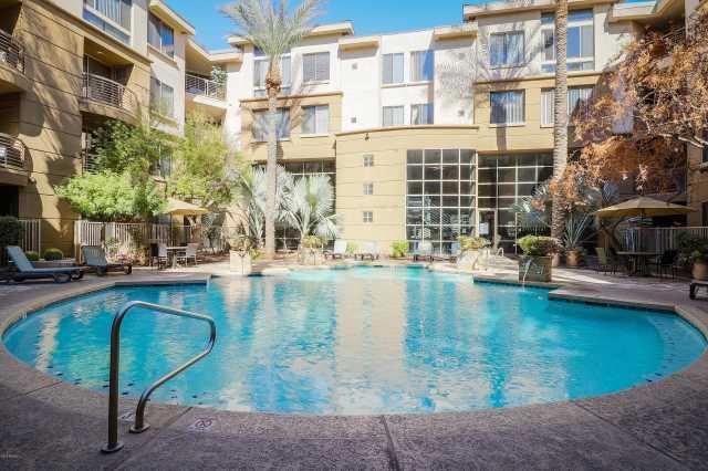 Photo of 1701 E COLTER Street #156, Phoenix, AZ 85016