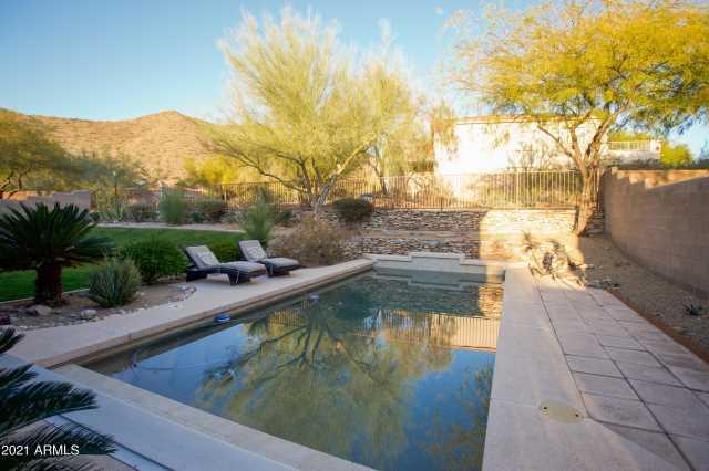 Photo of 12731 N 114TH Street, Scottsdale, AZ 85259