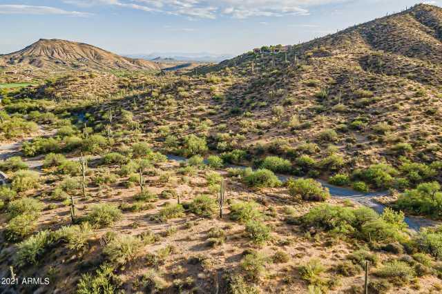 Photo of 42004 N CHIRICAHUA PASS Pass, Scottsdale, AZ 85262