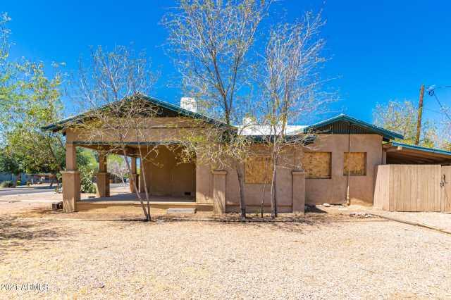 Photo of 600 W 5th Street, Tempe, AZ 85281