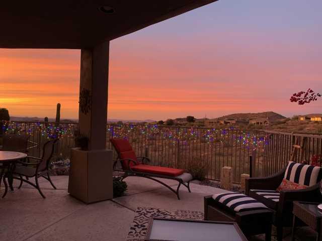 Photo of 14850 E GRANDVIEW Drive #141, Fountain Hills, AZ 85268