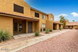 Photo of 3511 E BASELINE Road #1088, Phoenix, AZ 85042