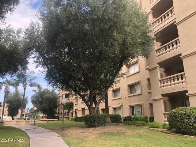 Photo of 7950 E CAMELBACK Road #612, Scottsdale, AZ 85251