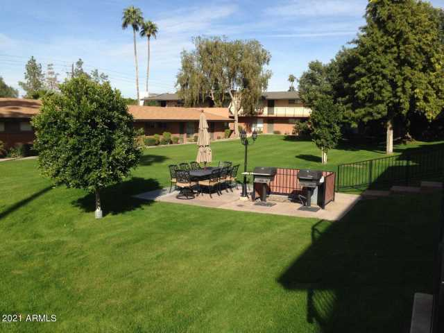 Photo of 7141 N 16TH Street #221, Phoenix, AZ 85020