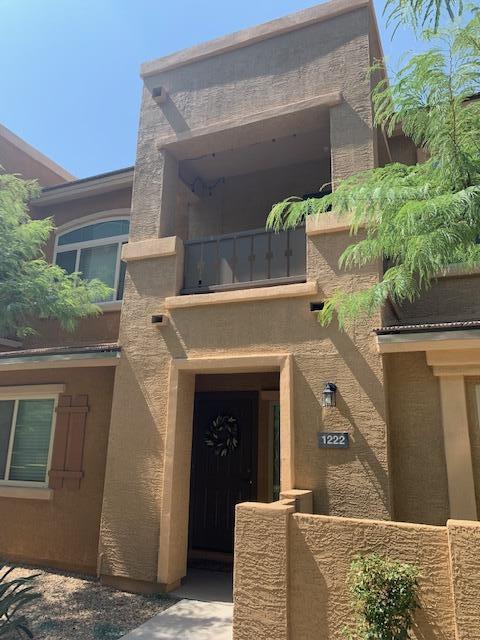 Photo of 2150 W Alameda Road #1222, Phoenix, AZ 85085