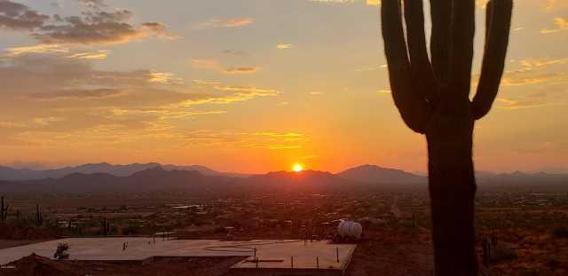Photo of 1800 W GALVIN Street, Phoenix, AZ 85086