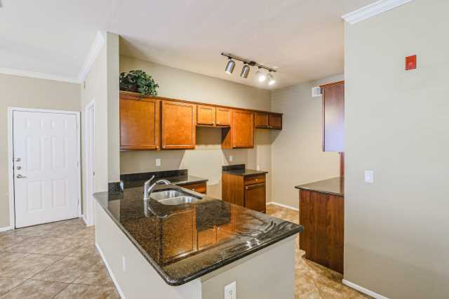 Photo of 7009 E ACOMA Drive #1084, Scottsdale, AZ 85254