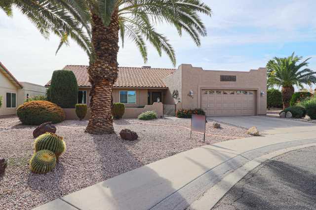 Photo of 2226 LEISURE WORLD --, Mesa, AZ 85206