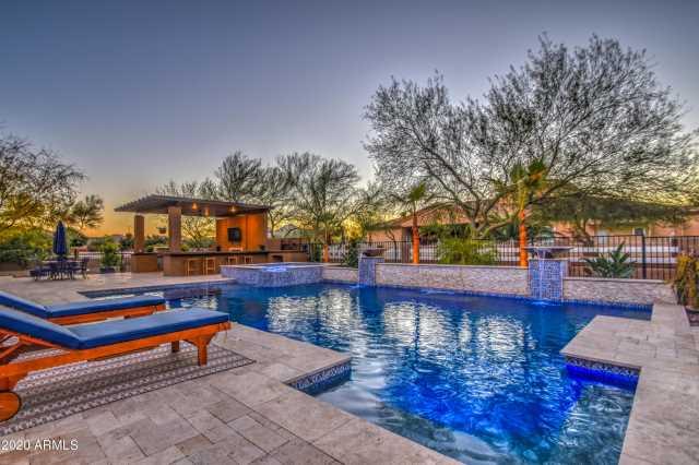 Photo of 24690 S 195TH Way, Queen Creek, AZ 85142