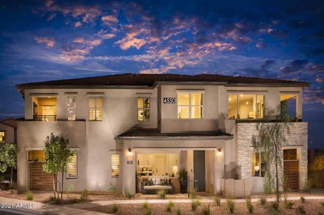 Photo of 776 E DORAL Avenue #202, Gilbert, AZ 85297