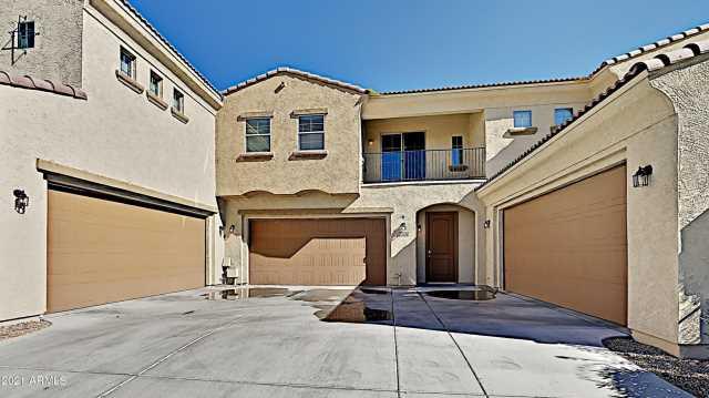 Photo of 1367 S COUNTRY CLUB Drive #1242, Mesa, AZ 85210