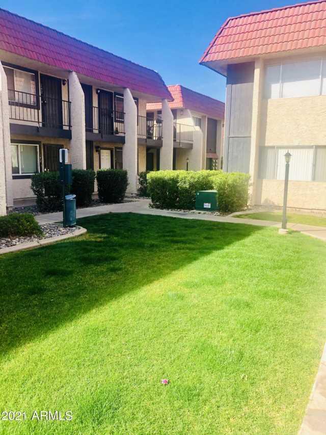 Photo of 700 W UNIVERSITY Drive #154, Tempe, AZ 85281