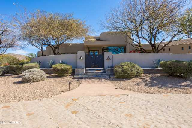 Photo of 12129 N 114th Way, Scottsdale, AZ 85259