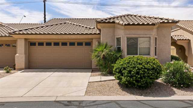 Photo of 4202 E BROADWAY Road #90, Mesa, AZ 85206