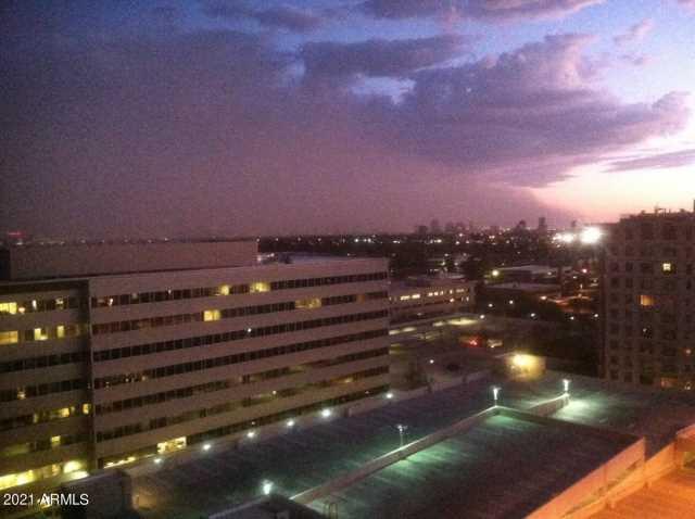 Photo of 4808 N 24TH Street #1524, Phoenix, AZ 85016