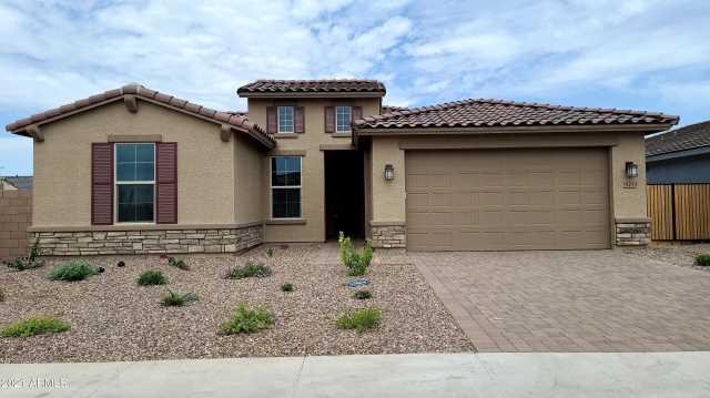 Photo of 5215 N 81ST Avenue, Glendale, AZ 85303