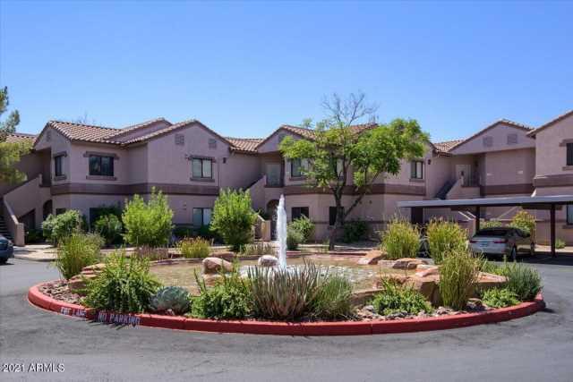 Photo of 9555 E RAINTREE Drive #2002, Scottsdale, AZ 85260