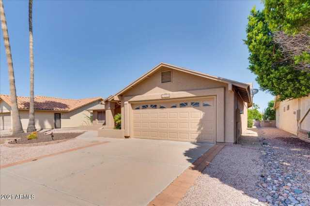 Photo of 2360 LEISURE WORLD --, Mesa, AZ 85206