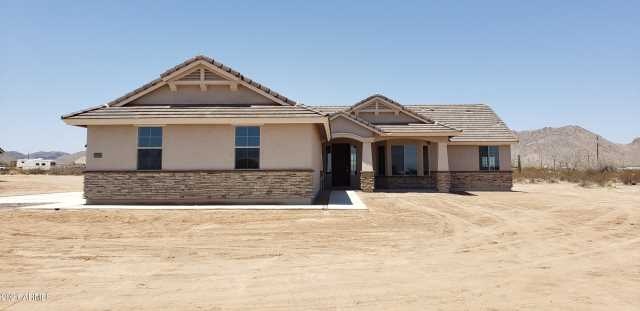 Photo of 34533 N 142nd Street, Scottsdale, AZ 85262