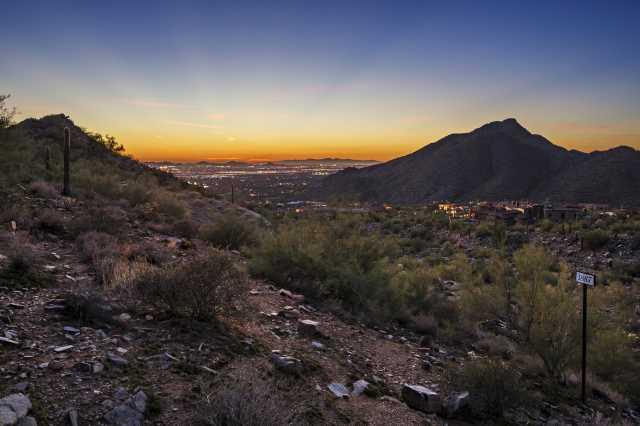 Photo of 11264 E WINGSPAN Way, Scottsdale, AZ 85255