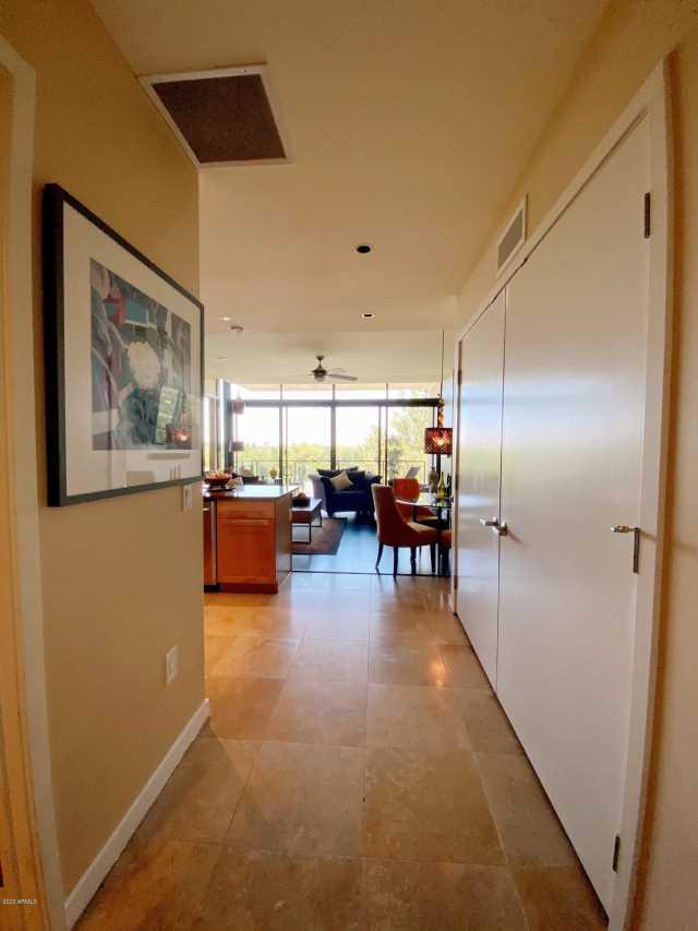 Photo of 208 W Portland Street #360, Phoenix, AZ 85003