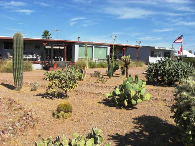 Photo of 3164 E Cactus Wren Street, Apache Junction, AZ 85119
