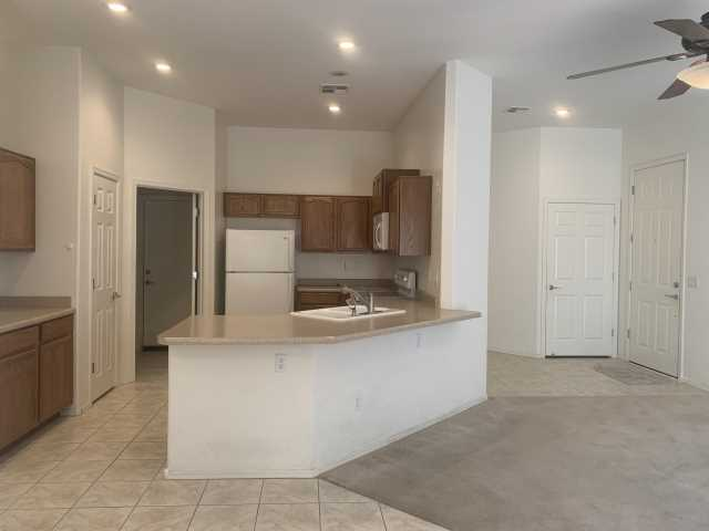Photo of 25 S QUINN Circle #57, Mesa, AZ 85206