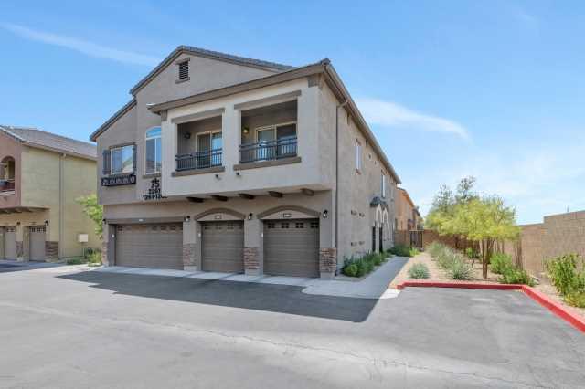 Photo of 2150 W ALAMEDA Road #2261, Phoenix, AZ 85085
