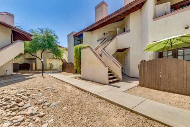 Photo of 16402 N 31ST Street #227, Phoenix, AZ 85032