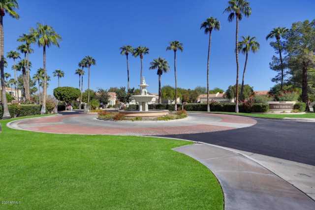 Photo of 19400 N WESTBROOK Parkway #310, Peoria, AZ 85382