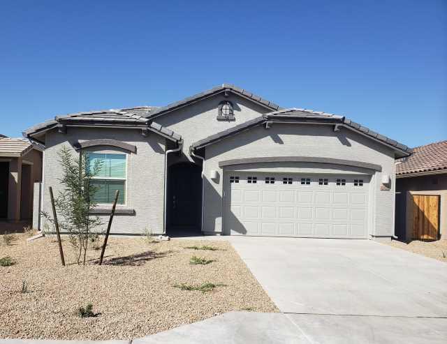 Photo of 12428 W NORTHVIEW Avenue, Glendale, AZ 85307