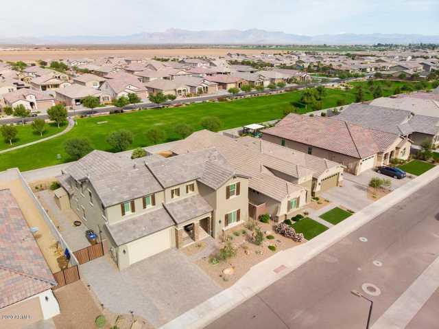 Photo of 1190 W PAGODA Avenue, San Tan Valley, AZ 85140
