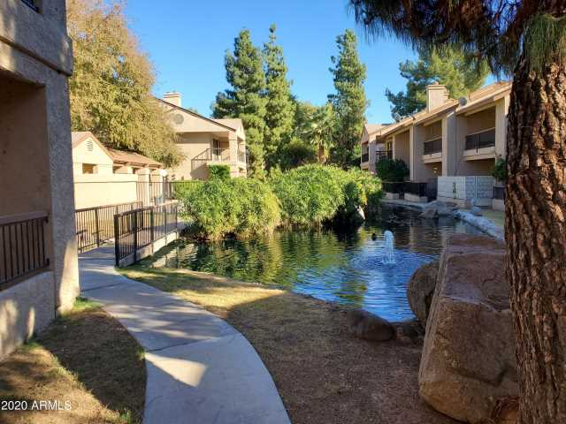 Photo of 6550 N 47TH Avenue #199, Glendale, AZ 85301