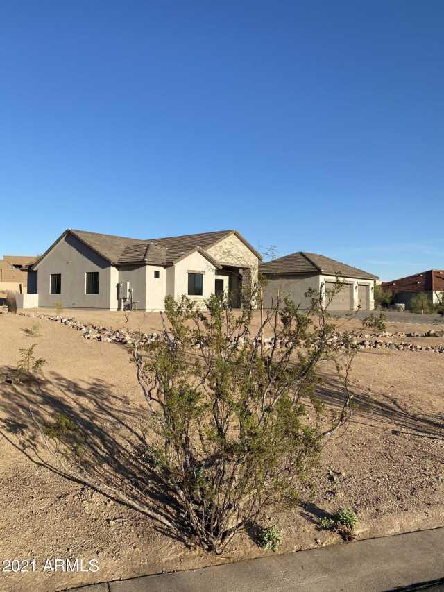 Photo of 8540 E MCDOWELL Road #35, Mesa, AZ 85207