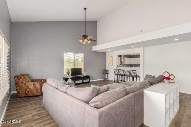 Photo of 6408 N 175TH Avenue, Waddell, AZ 85355