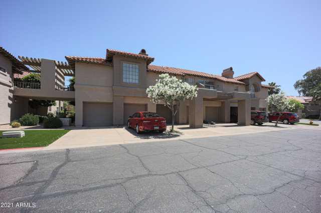 Photo of 10015 E MOUNTAIN VIEW Road #2005, Scottsdale, AZ 85258