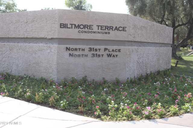 Photo of 5102 N 31st Place #444, Phoenix, AZ 85016