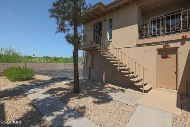 Photo of 14644 N YERBA BUENA Way #D, Fountain Hills, AZ 85268