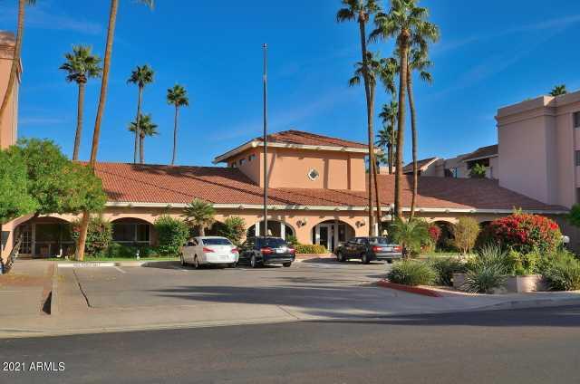 Photo of 4141 N 31ST Street #324, Phoenix, AZ 85016