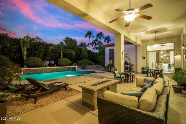 Photo of 3928 E Encanto Street, Mesa, AZ 85205