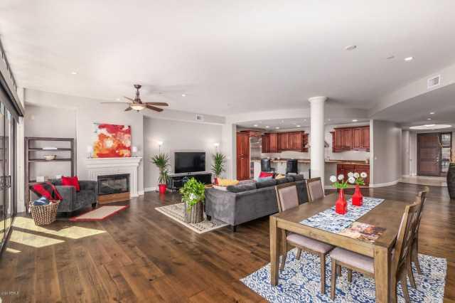 Photo of 8 Biltmore Estate #208, Phoenix, AZ 85016
