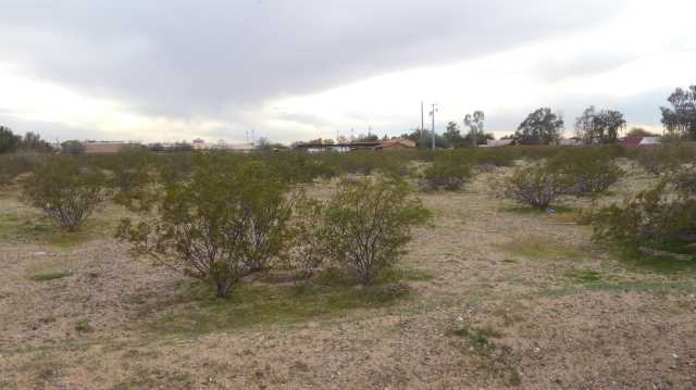 Photo of 6747 W PINNACLE PEAK Road, Glendale, AZ 85310
