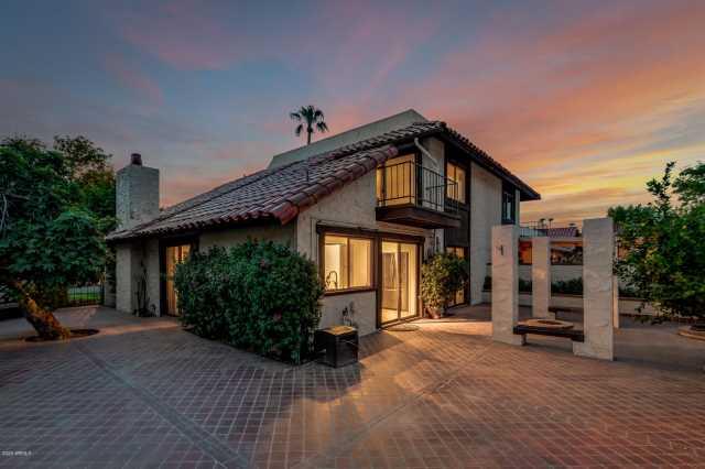 Photo of 5770 N Scottsdale Road, Scottsdale, AZ 85253