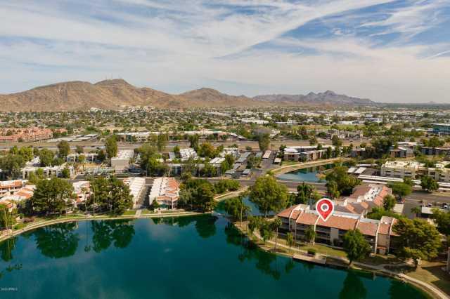 Photo of 11042 N 28TH Drive #131, Phoenix, AZ 85029